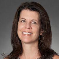 Wendy E. Cohen