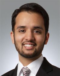 Bilal Zaheer