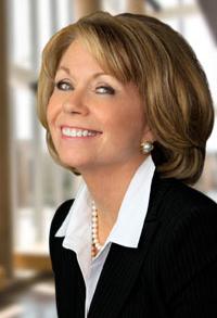 Claire Schenk