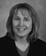 Janice Ziegler