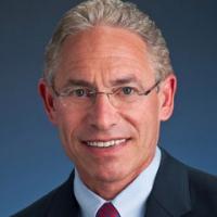 Mitchell Reichman