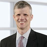 John Peloso, Jr.