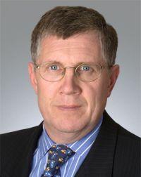 Donald Frechette