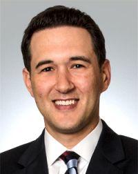 Joseph Farside Jr.
