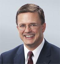 Kevin Braig