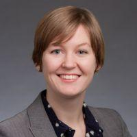Christina Hennecken
