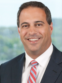 Peter Lauricella