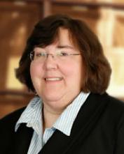 Linda Yoder
