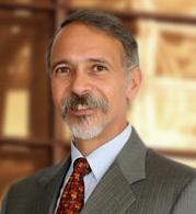 Henry Zaccardi