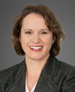 Montserrat Miller