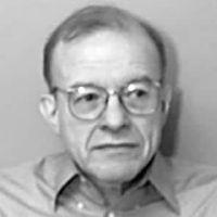 Arnold Roth