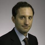 Daniel Kearney, Jr.