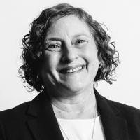 Pamela Kaplan