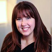 Katherine Lee Carey