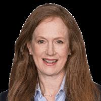 Jane Helmstadter