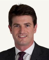 Mark Ridgway