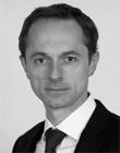 Harald Halbhuber