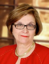 Brenda Eckert
