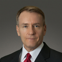 John O'Grady
