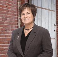 Michelle O'Brien