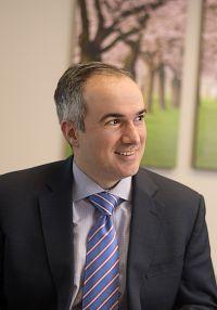 Marc Lorelli