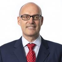 Dr. Markus Bolsinger, LL.M.