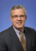 Robert Tyson