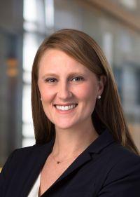 Kelly Lipscomb