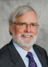 Warren Woessner