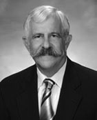 Jeffrey Berman