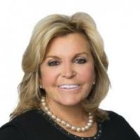 Marilyn Chinitz