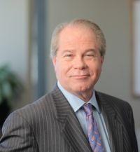 Dennis Loomis