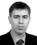 Roman Zaitsev