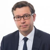 Eduardo Silva Romero