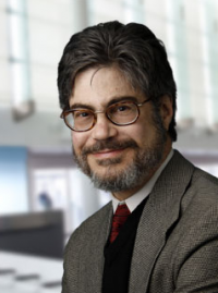Bernard Citron