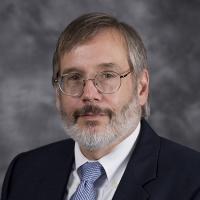 William H.D. Fones Jr.