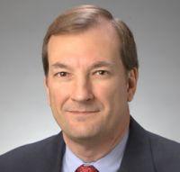 Michael Kirwan