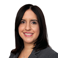 Ana Rosado-Frontanés