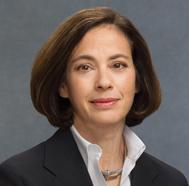 Sue Friedberg