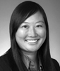 Kimberly Chow