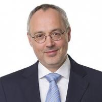 Dr. Olaf Fasshauer
