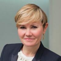 Anne-Sophie Kerfant