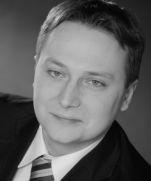 Dariusz Stolarek