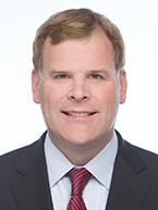 John Baird P.C.