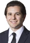 Michael Kolcun