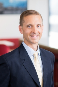 Jeremy Scholtes