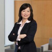 Vivian Ouyang