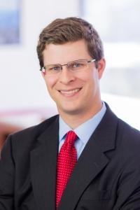 Kevin Penhallegon