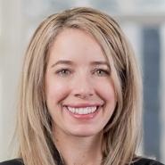Sarah Kettenmann