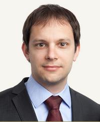 Juraj Gyárfáš